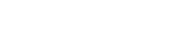 PIRITA.EE / ÜRITUSED, UUDISED, SOOVITUSED, KINNISVARA Logo