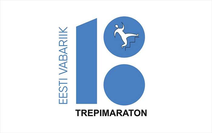 2018 trepimaraton