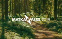 Matkamess 2018