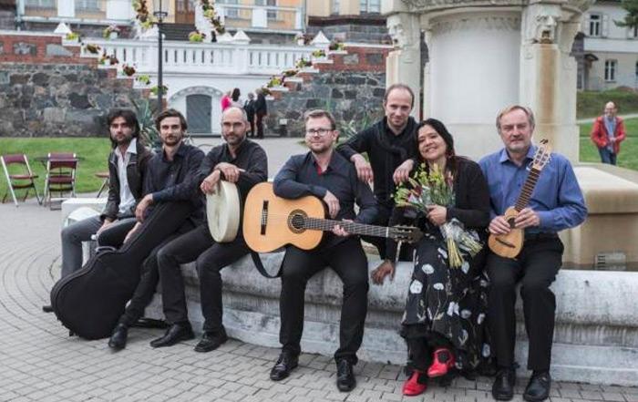 Tallinna-kitarrifestival-2018