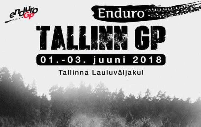enduro-tallinn-gp