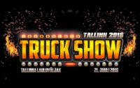 tallinn-truck-show-2018