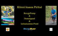 BungyPump-kepikonni-treening-Pirital
