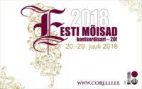 EESTI-MOISAD-2018