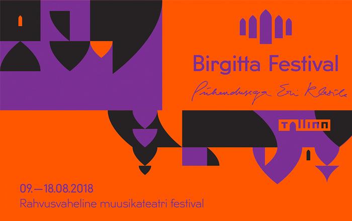 Birgitta-festival-2018