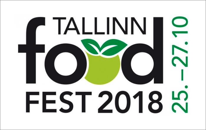 FoodFest-2018