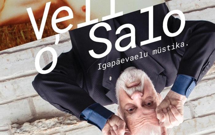 Kinoohtu-Jaan-Tootseni-dokumentaalfilm