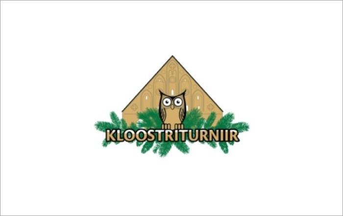 KLOOSTRITURNIIR
