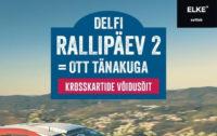 delfi-rallipaev2-ott-tanakuga