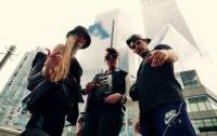 pulss-314-noortefestival-teletornis
