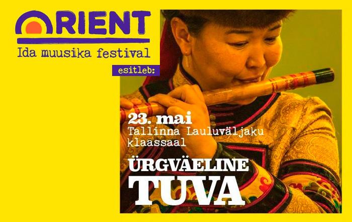 urgvaeline-tuva-festival-orient-2019