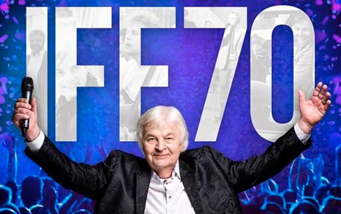 ivo-linna-juubelikontserdid-iff70