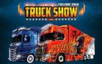 tallinn-truck-show-2019