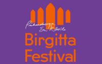 birgitta-festival-2019