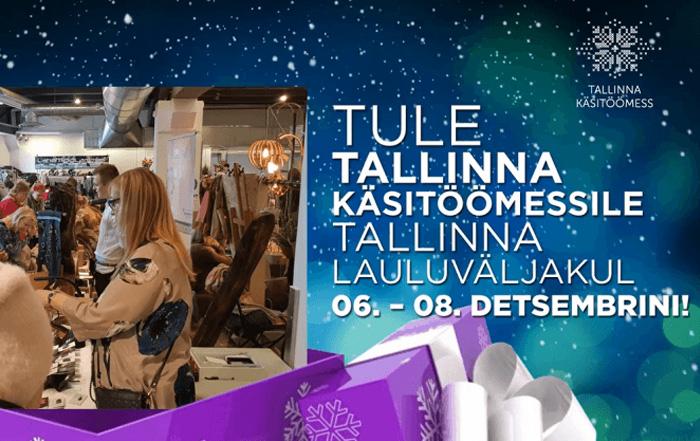 tallinna-kasitoomess-2019