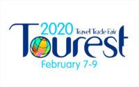 tourest-2020